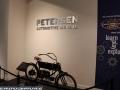 hendosmoke-petersen-museum-1