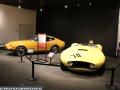 hendosmoke-petersen-museum-58