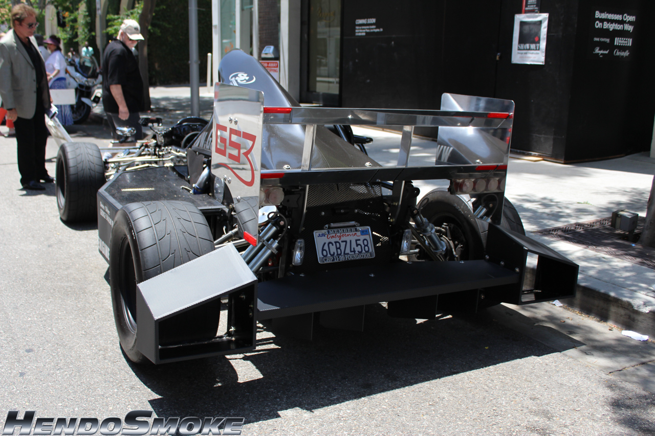 HendoSmoke - RODEO DRIVE CONCOURS D'ELEGANCE-234