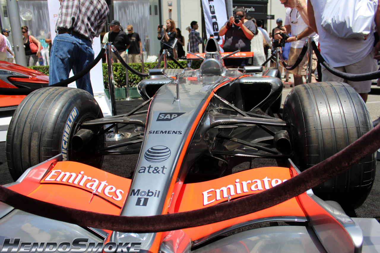 HendoSmoke - RODEO DRIVE CONCOURS D'ELEGANCE-298