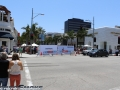 HendoSmoke - RODEO DRIVE CONCOURS D'ELEGANCE-1