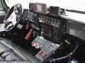 HendoSmoke - RODEO DRIVE CONCOURS D'ELEGANCE-136