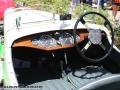 HendoSmoke - RODEO DRIVE CONCOURS D'ELEGANCE-149