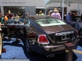 HendoSmoke - RODEO DRIVE CONCOURS D'ELEGANCE-182