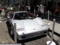 HendoSmoke - RODEO DRIVE CONCOURS D'ELEGANCE-278