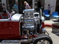 HendoSmoke - RODEO DRIVE CONCOURS D'ELEGANCE-288