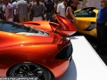 HendoSmoke - RODEO DRIVE CONCOURS D'ELEGANCE-351
