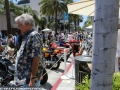 HendoSmoke - RODEO DRIVE CONCOURS D'ELEGANCE-411