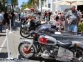 HendoSmoke - RODEO DRIVE CONCOURS D'ELEGANCE-412