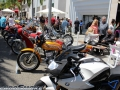 HendoSmoke - RODEO DRIVE CONCOURS D'ELEGANCE-413