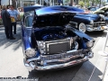 HendoSmoke - RODEO DRIVE CONCOURS D'ELEGANCE-463
