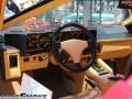 HendoSmoke - RODEO DRIVE CONCOURS D'ELEGANCE-56
