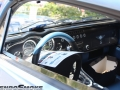 HendoSmoke - RODEO DRIVE CONCOURS D'ELEGANCE-72
