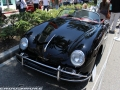 HendoSmoke - RODEO DRIVE CONCOURS D'ELEGANCE-92