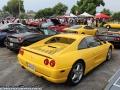 HendoSmoke - SuperCar Sunday - Ferrari 2013-119