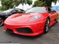 HendoSmoke - SuperCar Sunday - Ferrari 2013-12