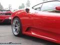 HendoSmoke - SuperCar Sunday - Ferrari 2013-127