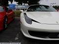HendoSmoke - SuperCar Sunday - Ferrari 2013-14