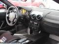 HendoSmoke - SuperCar Sunday - Ferrari 2013-142