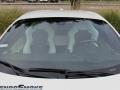 HendoSmoke - SuperCar Sunday - Ferrari 2013-15