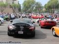 HendoSmoke - SuperCar Sunday - Ferrari 2013-161