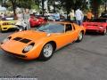 HendoSmoke - SuperCar Sunday - Ferrari 2013-172