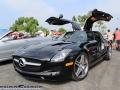 HendoSmoke - SuperCar Sunday - Ferrari 2013-185