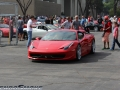 HendoSmoke - SuperCar Sunday - Ferrari 2013-198