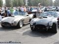 HendoSmoke - SuperCar Sunday - Ferrari 2013-220