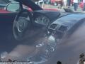 HendoSmoke - SuperCar Sunday - Ferrari 2013-227