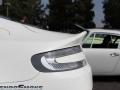 HendoSmoke - SuperCar Sunday - Ferrari 2013-240