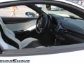 HendoSmoke - SuperCar Sunday - Ferrari 2013-247