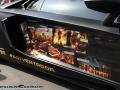 HendoSmoke - SuperCar Sunday - Ferrari 2013-285