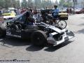 HendoSmoke - SuperCar Sunday - Ferrari 2013-295