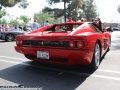HendoSmoke - SuperCar Sunday - Ferrari 2013-326