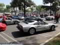 HendoSmoke - SuperCar Sunday - Ferrari 2013-330