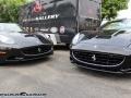HendoSmoke - SuperCar Sunday - Ferrari 2013-40