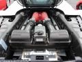 HendoSmoke - SuperCar Sunday - Ferrari 2013-80