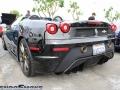 HendoSmoke - SuperCar Sunday - Ferrari 2013-87