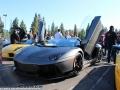 HendoSmoke - Lamborghini Day 040614-11