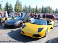 HendoSmoke - Lamborghini Day 040614-12