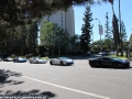 HendoSmoke - Lamborghini Day 040614-71