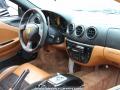 HendoSmoke - 2014 Supercar Sunday Motor4Toys -164