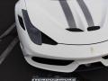 HendoSmoke - 2014 Supercar Sunday Motor4Toys -177