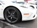 HendoSmoke - 2014 Supercar Sunday Motor4Toys -183