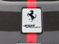 HendoSmoke - 2014 Supercar Sunday Motor4Toys -200