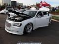 HendoSmoke - 2014 Supercar Sunday Motor4Toys -304