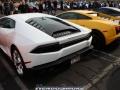 HendoSmoke - 2014 Supercar Sunday Motor4Toys -33