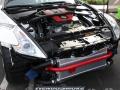 HendoSmoke - 2014 Supercar Sunday Motor4Toys -497