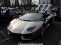 HendoSmoke - 2014 Supercar Sunday Motor4Toys -50